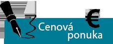 cenovaponuka
