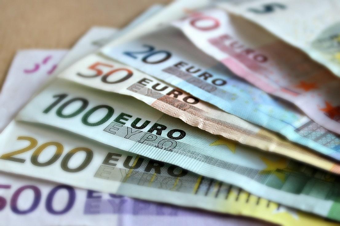 cash-euro-finance-63635